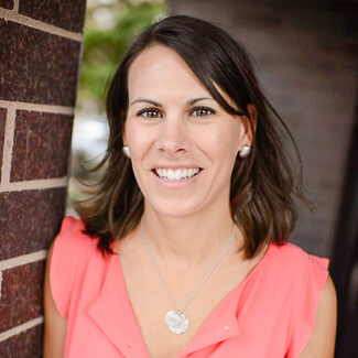Chiropractor Lakeview, Dr. Andrea Shavitz