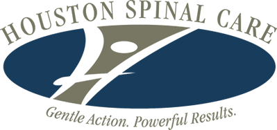 Houston Spinal Care logo - Home