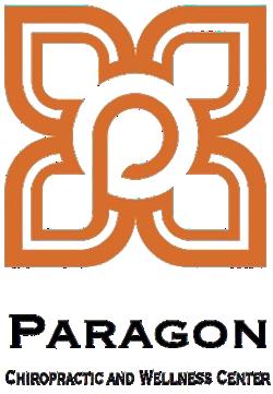 Paragon Chiropractic & Wellness Center logo - Home