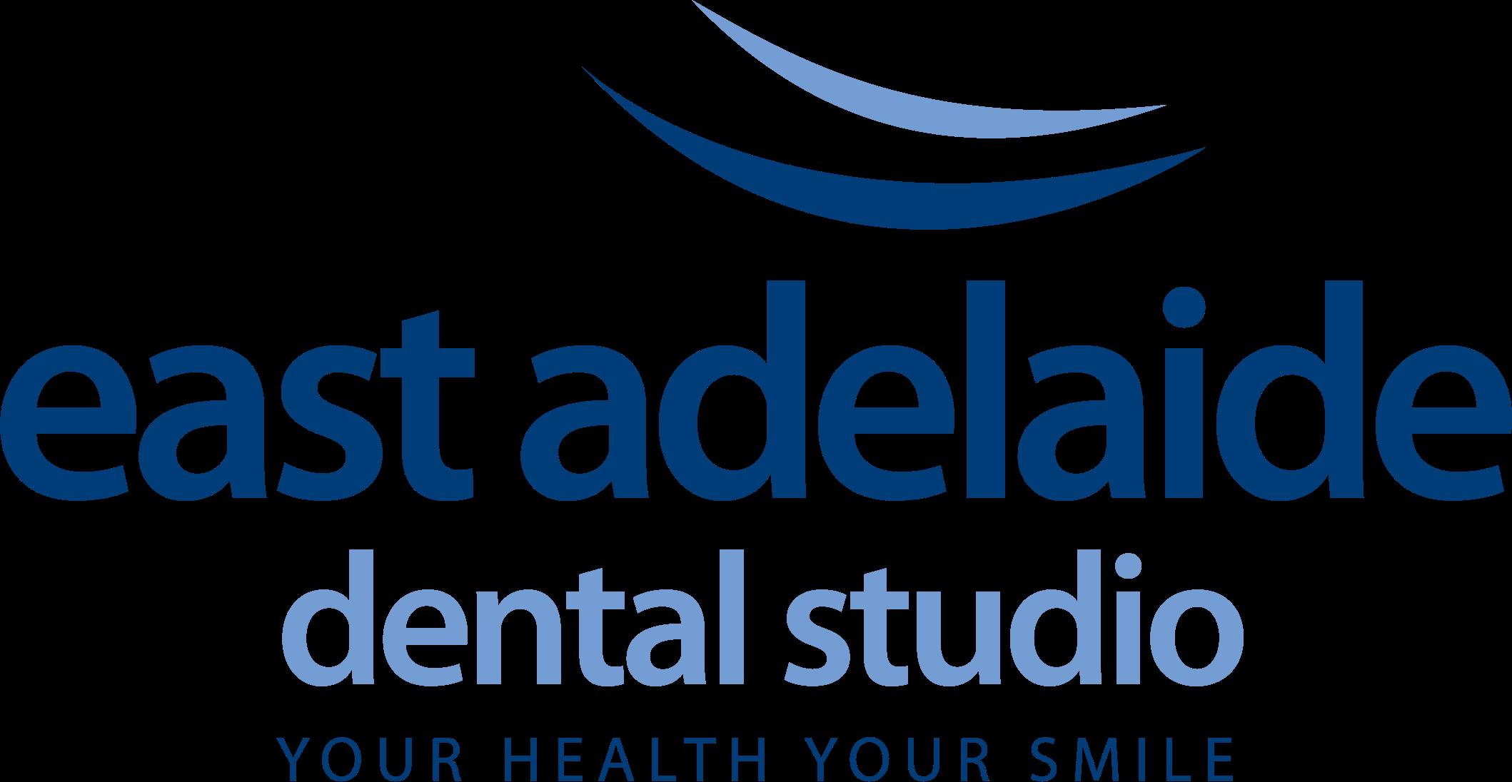 East Adelaide Dental Studio logo - Home