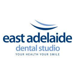 east adelaide dental studio