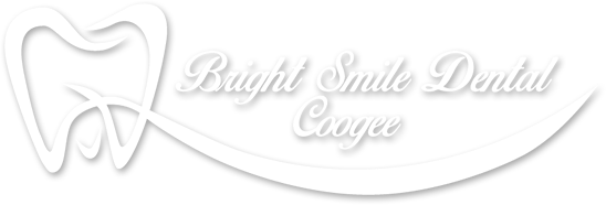 Bright Smile Dental Coogee logo - Home