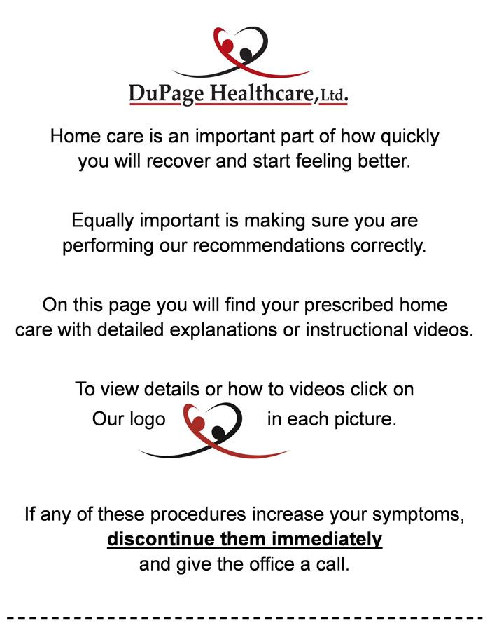 homecare-1