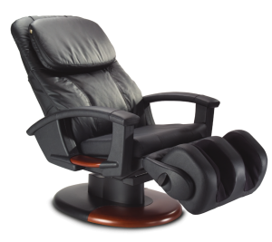Human Touch WholeBody HT-135 Massage Chair