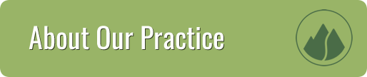 Find out more about out practice