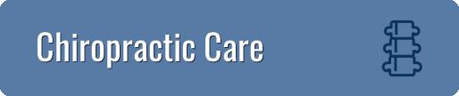 Explore chiropractic care