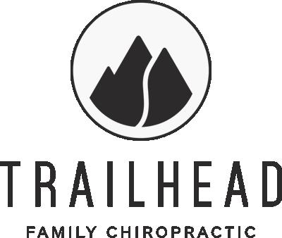 Trailhead Family Chiropractic logo - Home