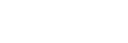 Maddigan Chiropractic logo - Home