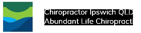Abundant Life Chiropractic