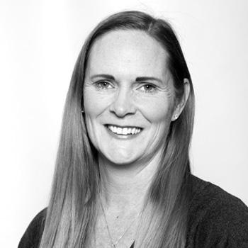 Chiropractor Oxford, Heather Brady Neary