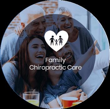 Explore Family Chiropractic