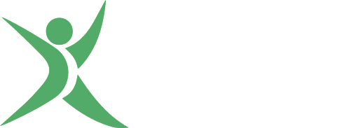 Meadowood Chiropractic logo - Home