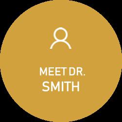 Meet Dr Smith