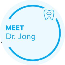 Meet Dr Jong