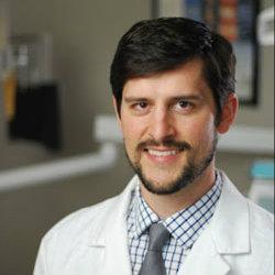 Dr. Dustin Jacobs, LaGrange Dentist