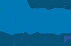 Choice One Dental of LaGrange logo - Home