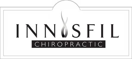 Innisfil Chiropractic logo - Home