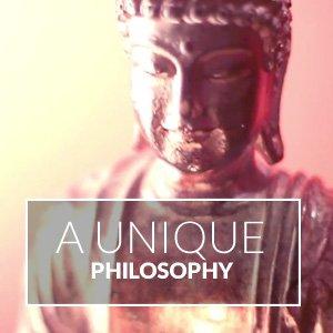 A Unique Philosophy