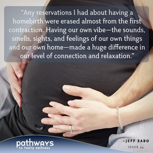 midwives-doulas-02