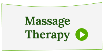 Learn More about Massage Therapy