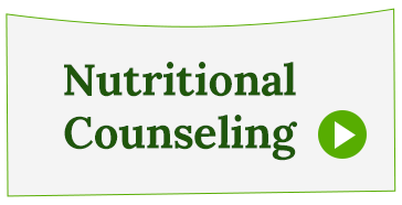 Learn More about Nutritional Counseling