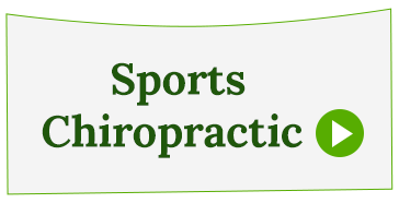 Learn More about Sports Chiropractic