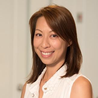 Dr Ives Chong Dentist