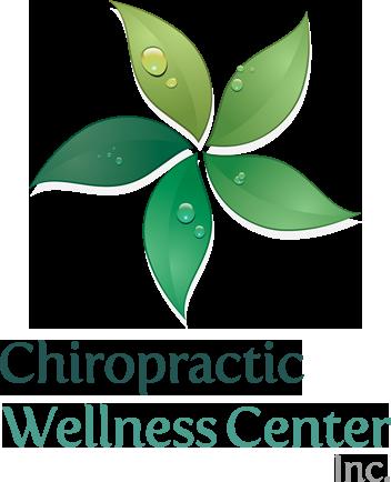 Chiropractic Wellness Center, Inc. logo - Home