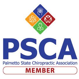 PSCA memberlogo