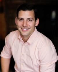 Billings Chiropractor, Dr. Donald Lee Smith III