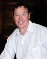 Billings Chiropractor,  Dr. Jeff Meier