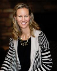 Billings Chiropractor, Dr. Kim Meier