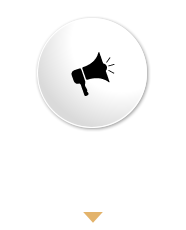 About Our Center