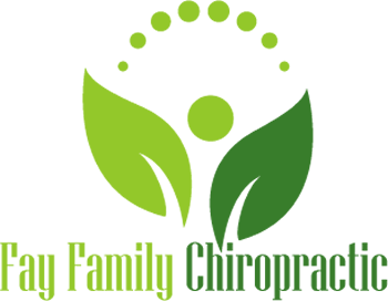 Fay Family Chiropractic logo - Home