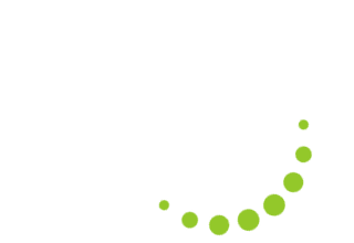 services nutritional consultations