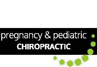 services pregnancy pediatric chiropractic