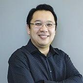 Dr Henry Ho Dentist