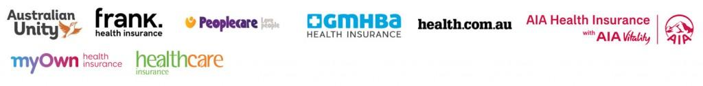 health-partners-logo-4