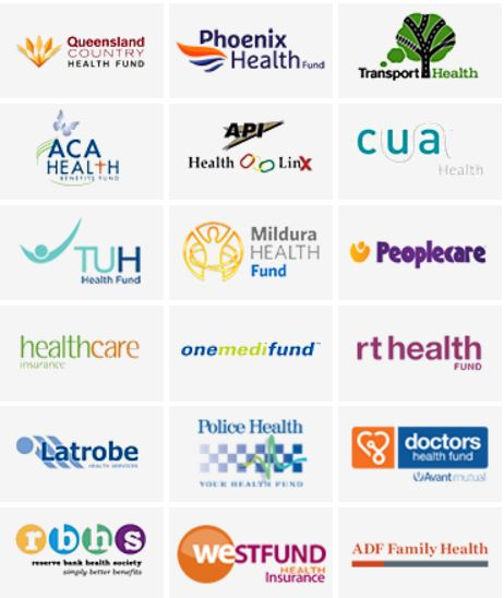 HICAPS Dental Insurance
