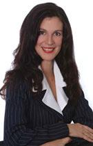 Dr. Lisa Grassam Stuart Chiroporactor
