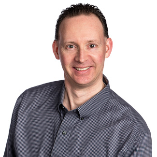 Chiropractor Winnipeg, Dr. Ken Wilson