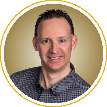 Get to know Dr. Ken Wilson