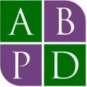 abpd logo