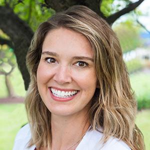 Dr. Susan Blair