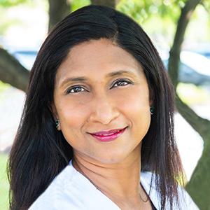 Dr. Anu K.