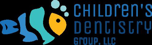 Children's Dentistry Group, LLC logo - Home