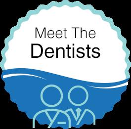 Meet the Dentists