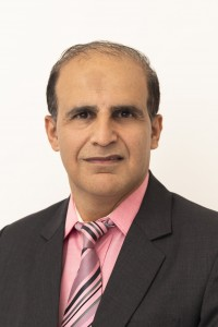 Dr. S. Taj