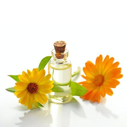 Aromathrapy Perth