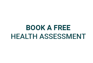 book free assessment